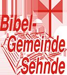 Bibel-Gemeinde Sehnde